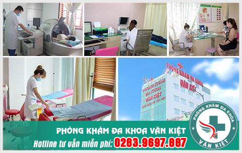 Bác sĩ phụ khoa Nguyễn Thị Vân - Chuyên điều trị bệnh vùng kín nữ giới